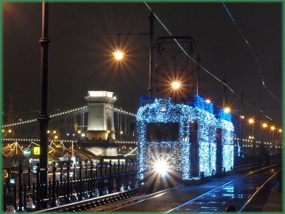 Szakadáskapcsoló: Karácsonyi UV 2010