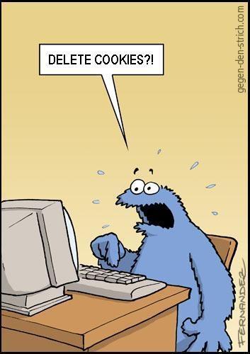 Blackhawk: cookie
