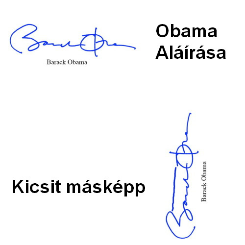 Blackhawk: obama