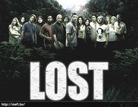 lángtenger: lost