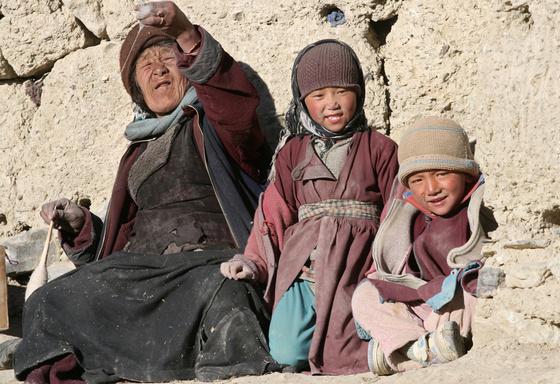 dalai lamer: sacsedar01 381
