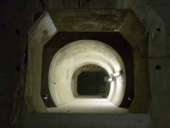 fovarosi.blog.hu: Metro4-BocskaiUt-20110131-26