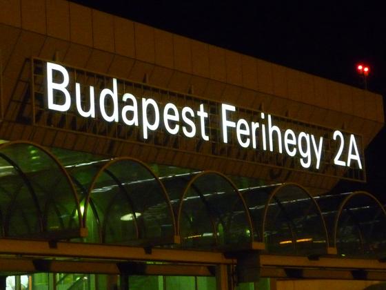 fovarosi.blog.hu: Ferihegy2A-20100228-03