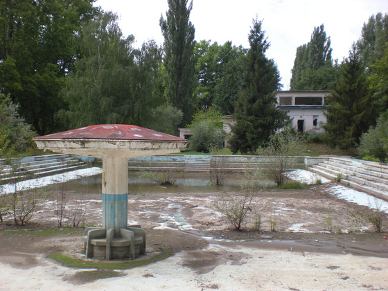fovarosi.blog.hu: TungsramStrand-20110802-10