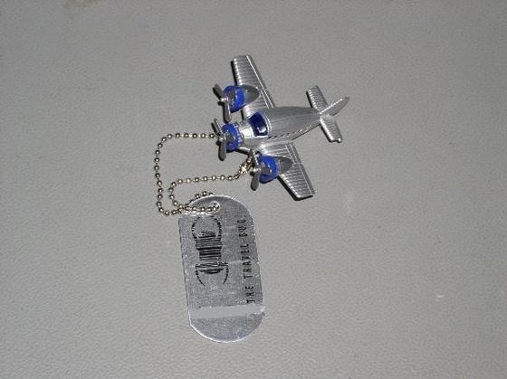 D-LARS - 2005.08.10.