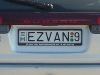 Gaca: EZVAN-9