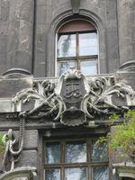 Piedone: 04. Adria székház Budapest