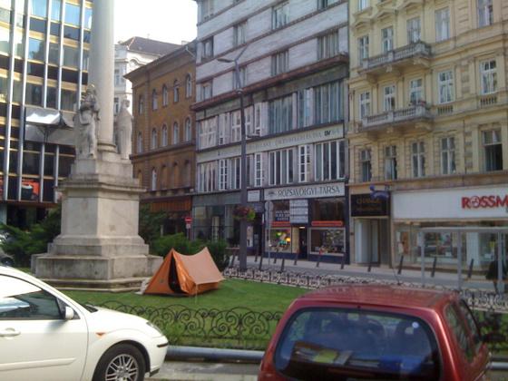 fotó: varosban.blog.hu