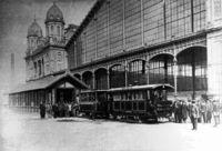 PozAko: elso.budapest.villamos.megnyitasa.1887