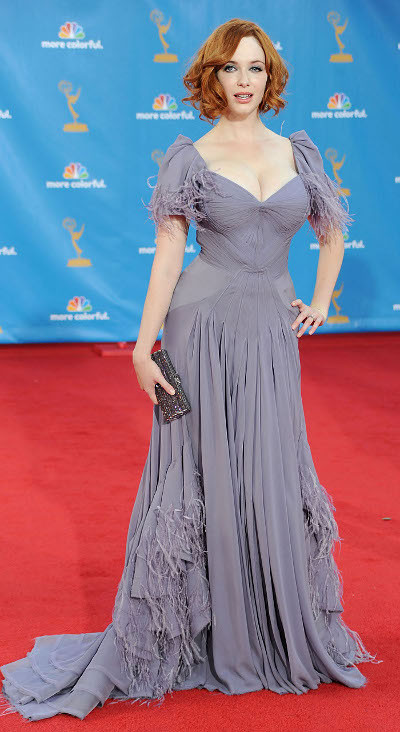 Virgogirl: 2010emmy hendricks01
