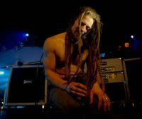 Pain of Salvation 2