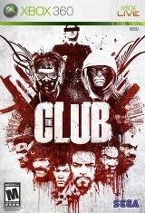 nighti: the.club.mini