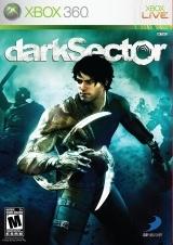 nighti: dark.sector.mini