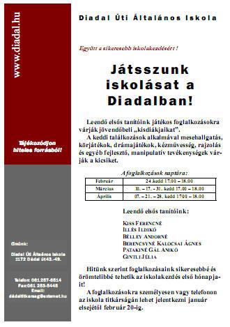 jatszunkiskolasat2009