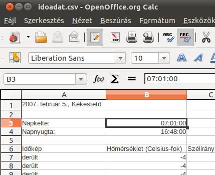 infoerettsegi: openoffice321 calc import 10.png