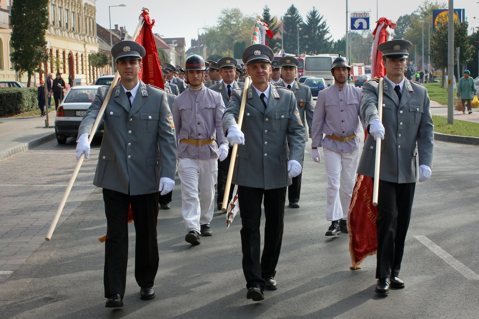 125 éves a Siklósi Tűzoltóság (15)