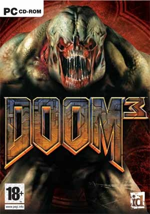 Tom(HT): 040719 doom3pc