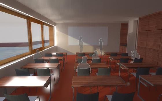 donpueblo: osztályterem copy