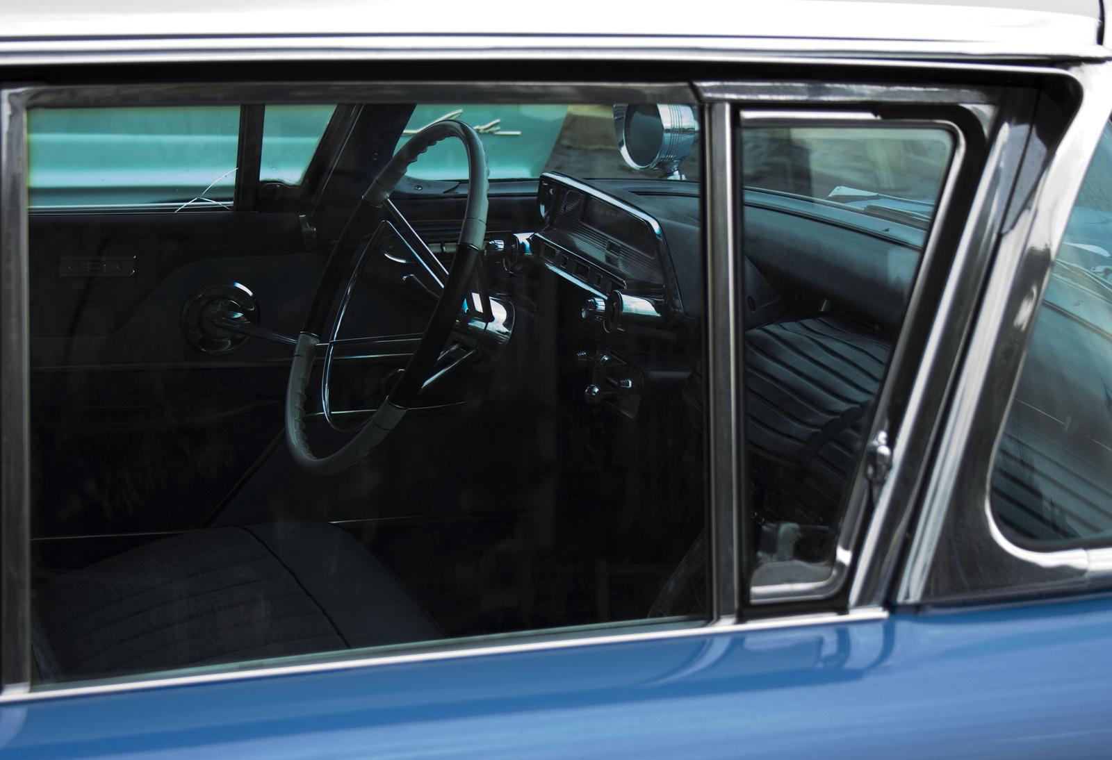 veteran car 006