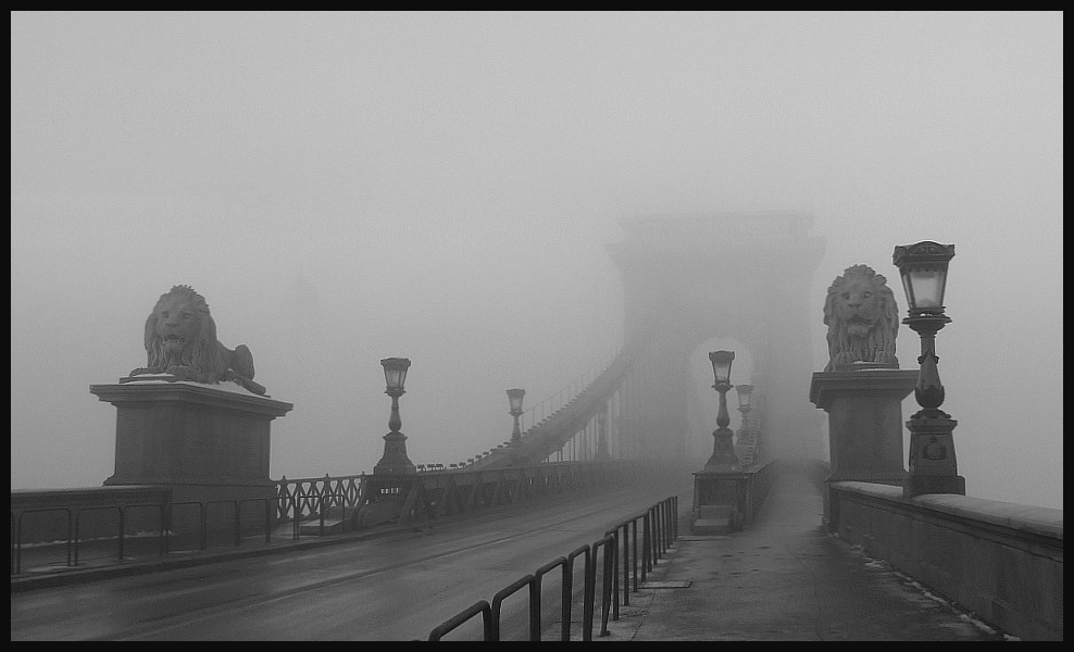 magányos híd hpv bőrrák