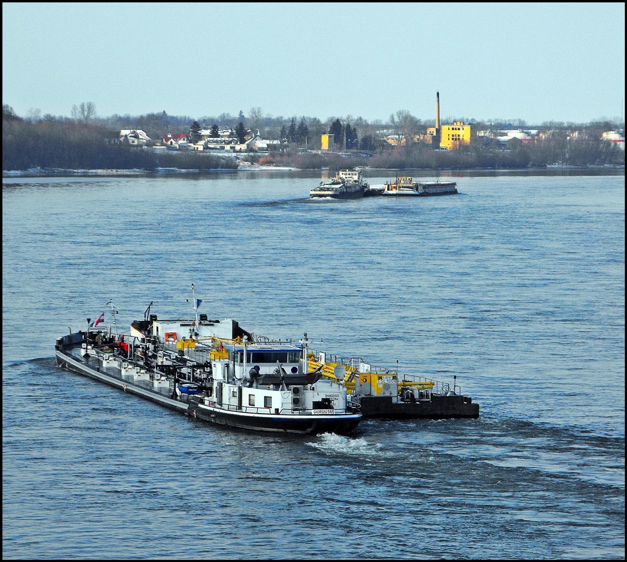 Dunaföldvár 10.02.06. 010