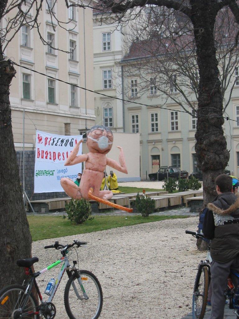 IMG 0572 Greenpeacees csoda