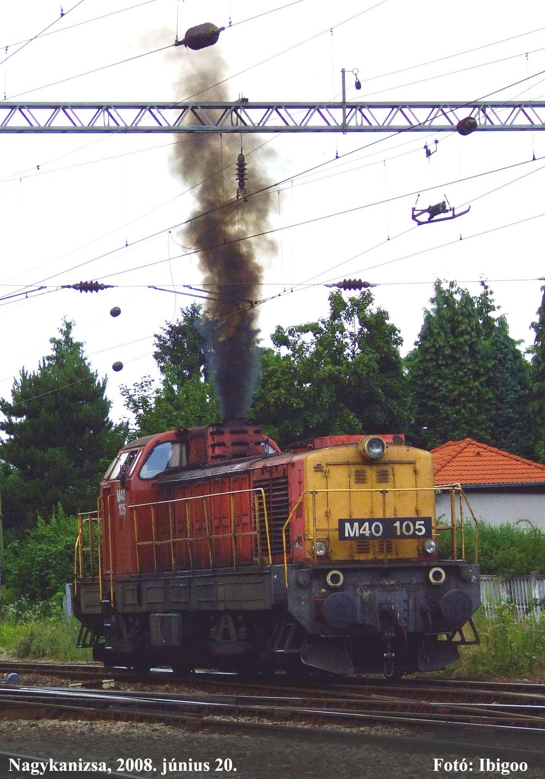 20080620.nagykanizsa.003