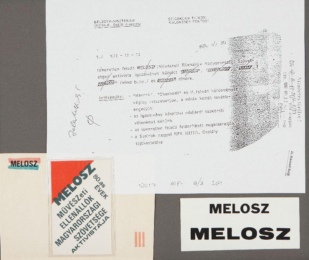 IMG 0014 Tóth Gábor - Melosz