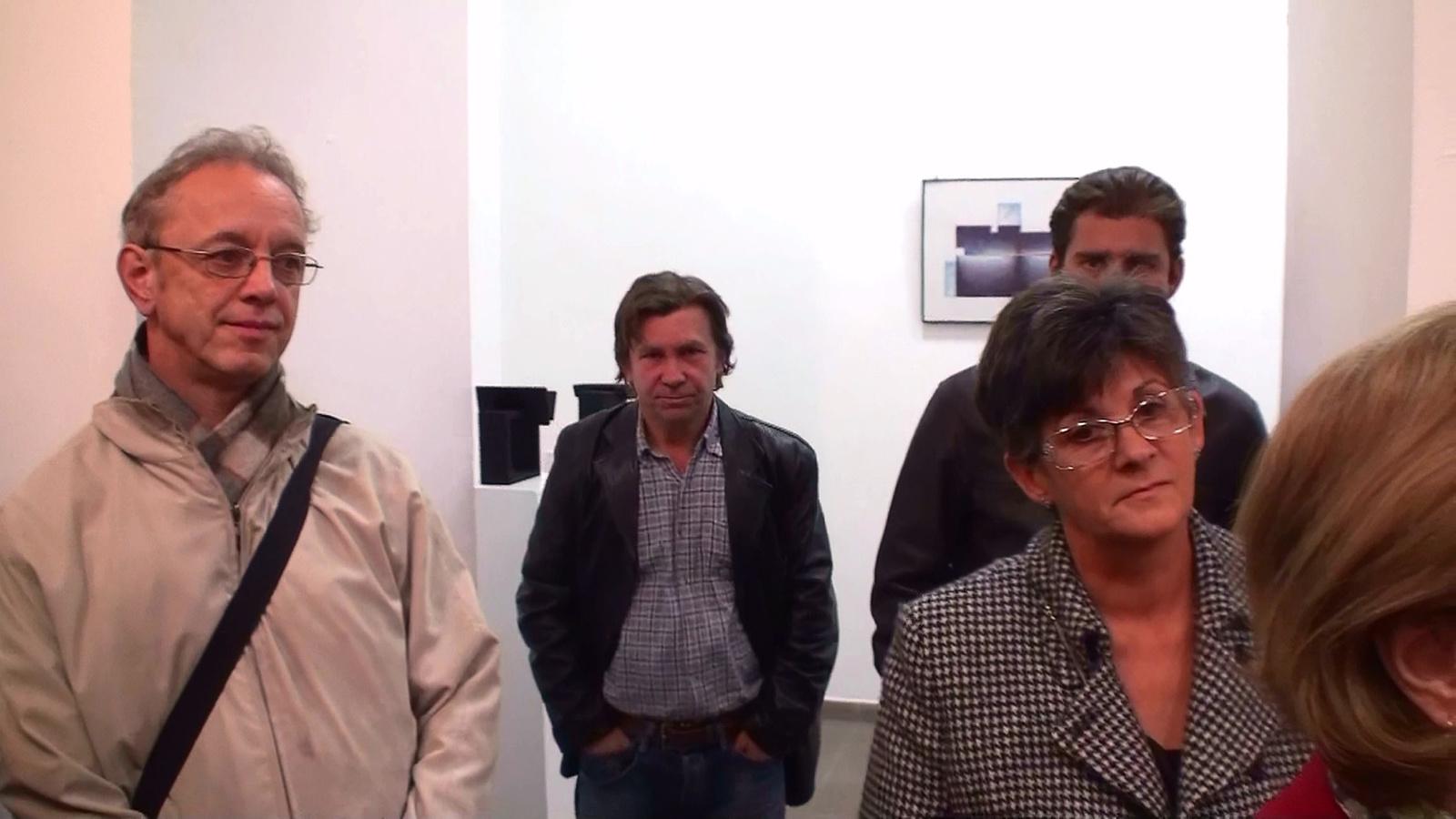 NAGÁMI kiállítás- (27)