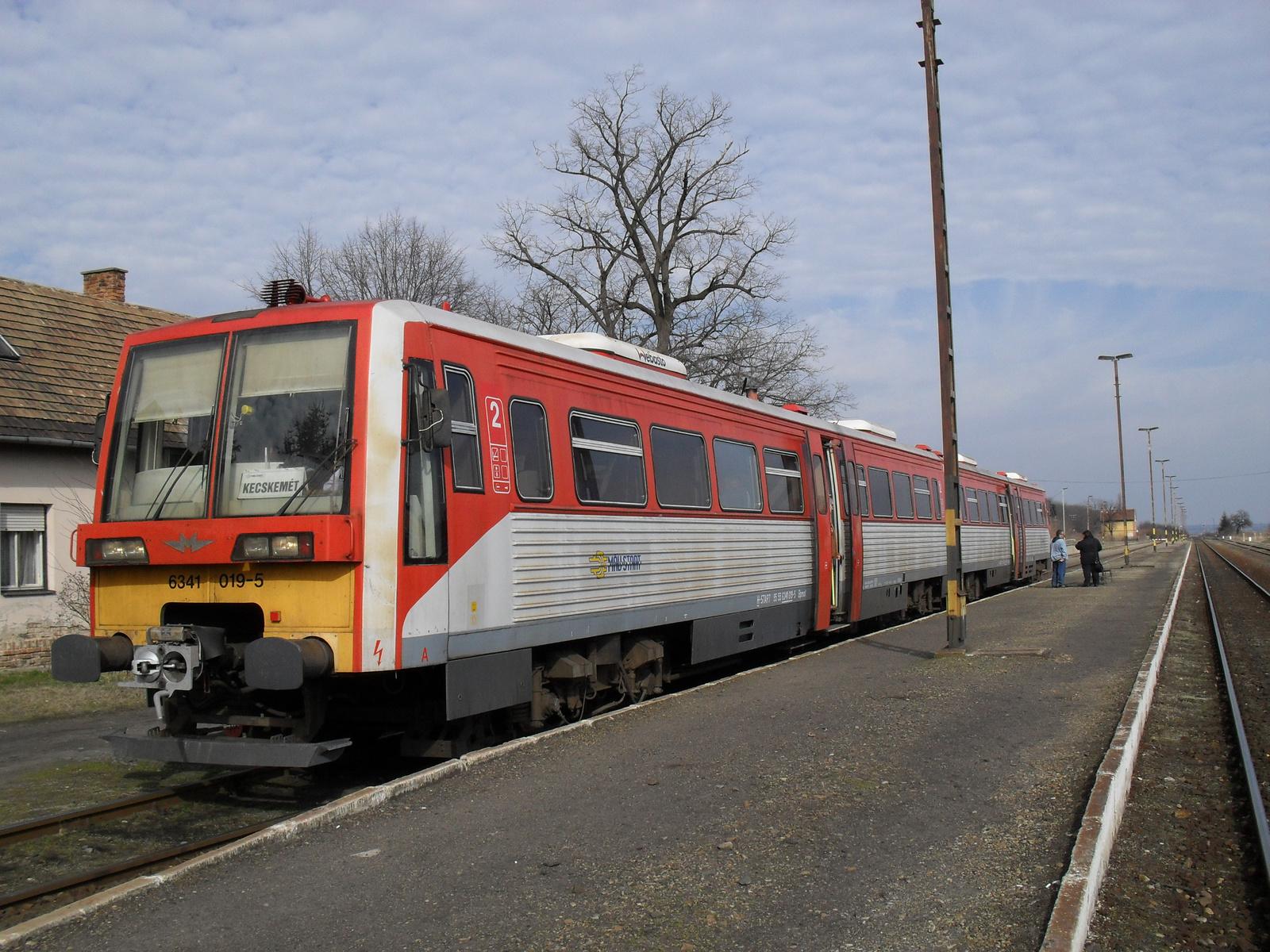 SDC10759