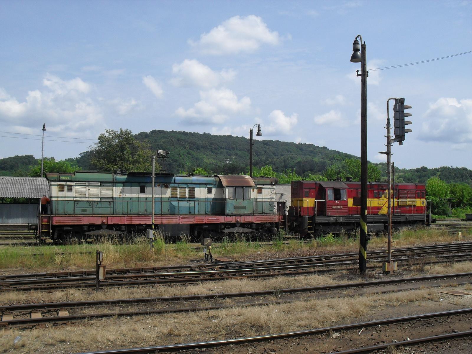 Dongó-féle mozdonyok