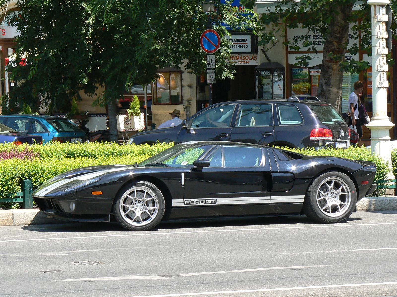 Ford GT 013