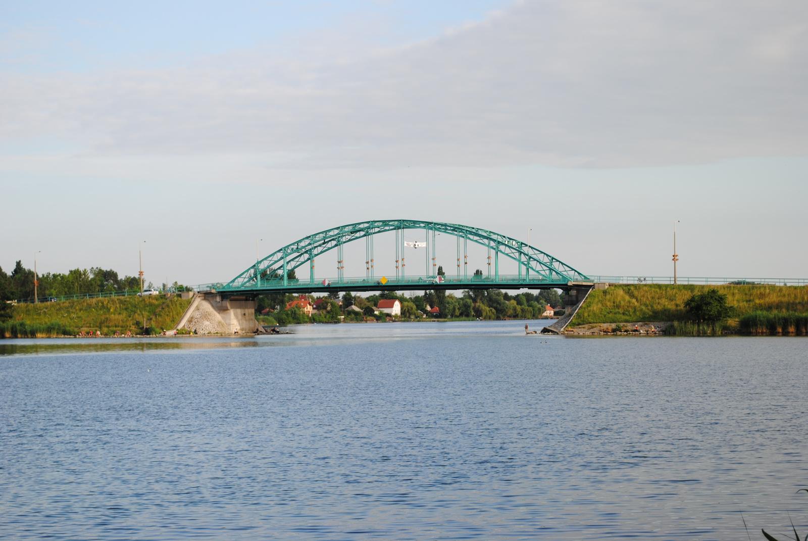 Árpád-híd